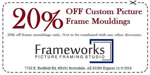 picture - Discount Framing